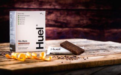 Huel-May-Recipes-HR-3
