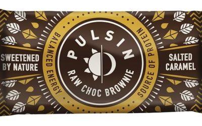 Pulsin Brownie 50g SALTED CARAMEL_RGB_ToL