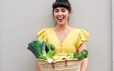 MelissaHemsley