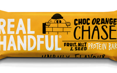RH_VISUAL_BAR_40G_CHOC_ORANGE_LR