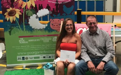 healthstore first prize winner (1)