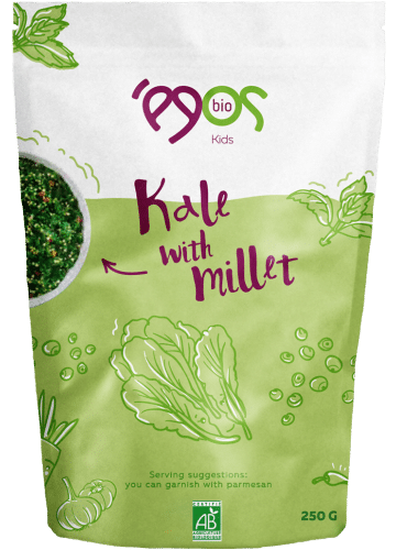 kale-with-millet