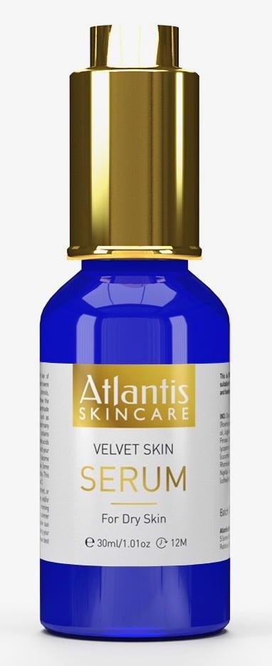 AtlantisSkincare_Velvet Skin Serum