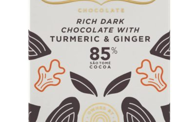 Divine_Tumeric&Ginger_Organic Bar_03