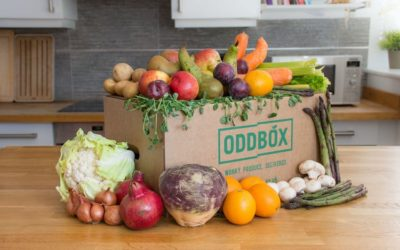 Oddbox-Wonkyvegbox