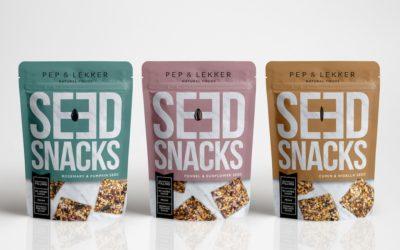 Seed Snacks