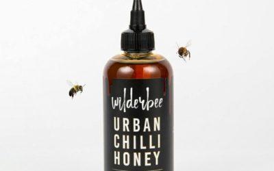 WB Bees