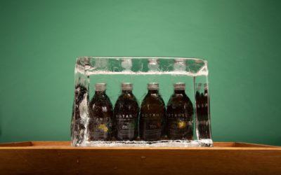 Botanic Lab CBD Tea_Copy of ALL TEAS BEHIND ICE BLOCK