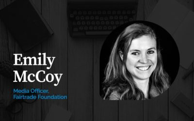 emily-mccoy-featured