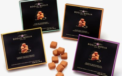 Booja_Booja_NEW_TwelveTruffleBoxes_smaller (1)