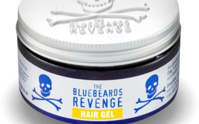 bluebeard1