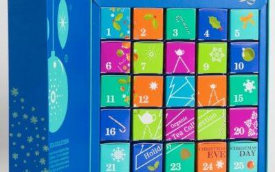 Blue Advent Calendar (1)