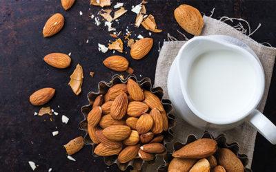 nut-milk-breakfast
