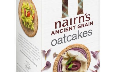 200 Ancient Grain