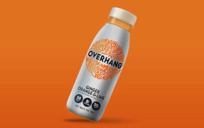 Overhang_