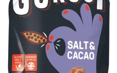 guruji Salt&Cacao