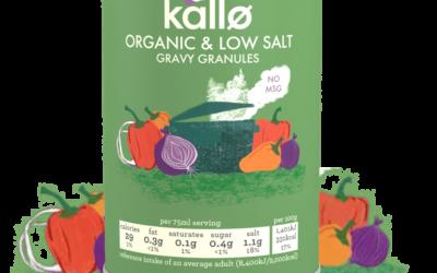 308690-Kallo low salt organic gravy tub - pack shot-02bedd-large-1554371056