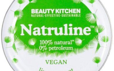 Natruline Vegan (1)