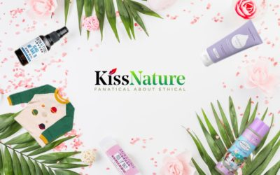 kissnature