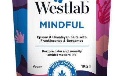 Westlab