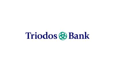 Triodios Bank