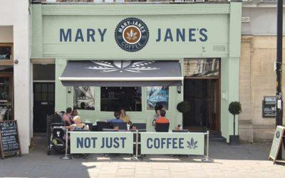 mary-jane's