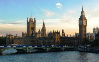 800px-Parliament_at_Sunset