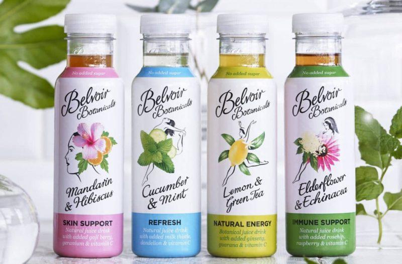 belvoir botanicals