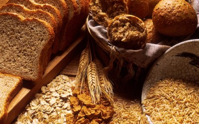 Bread_and_grains