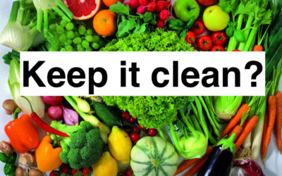 Clean-Eatingveggies-1200x661