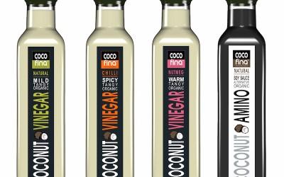 Cocofina Vinegar-Natural-Chilli-Nutmeg-Amino