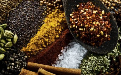 ehl ingredients