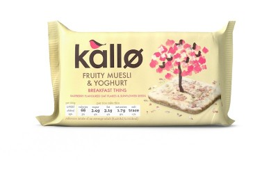 KALLO THINS_FRUITY YOGHURT PACK_RENDER