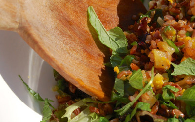 Rice-salad-slide