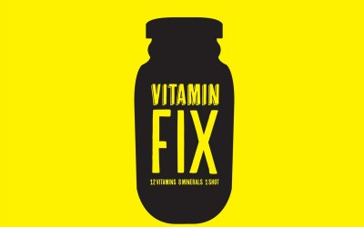 VITAMIN FIX_RECOMMENDED POST