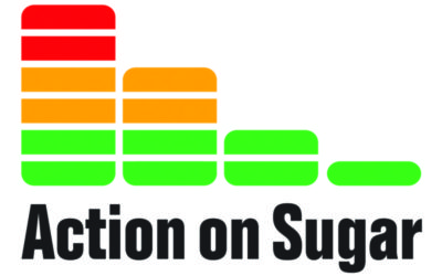 Action on Salt logo