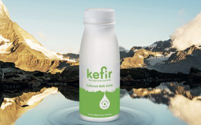 bio-tiful dairy 2
