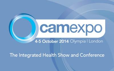 camexpo-2014