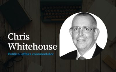 chris_whitehouse
