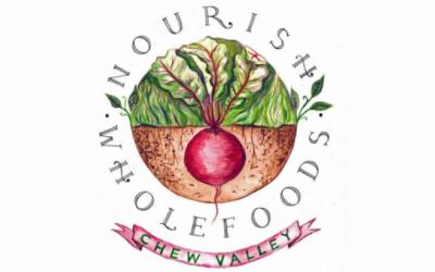 nourish wholefoods