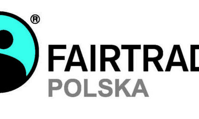 fairtrade-poland