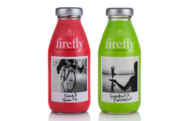fireflyx2