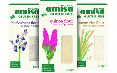 Flour_Group_rgb(1)
