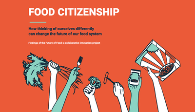 Food Citizenship