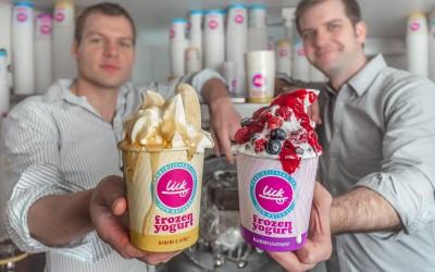 lick-yogurt-portrait-1