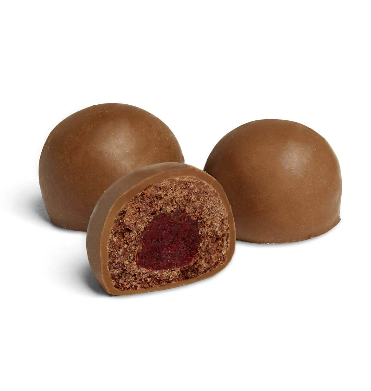 Livia S Kitchen Launches Biccy Boms Www