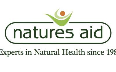 natures aid