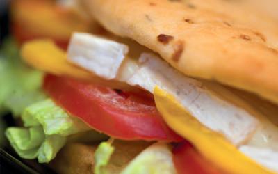 lunch-2011-sandwich