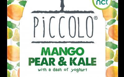 piccolo mango pear kale
