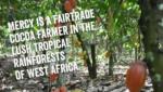 Fairtrade video